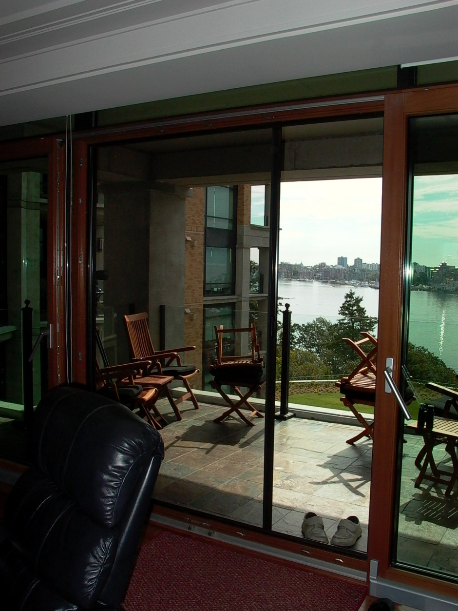 Folding Doors Retractable Screens For Patios Pools And